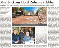 über www.esens-360grad.de