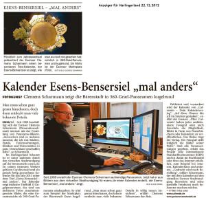 Anzeiger_20121228