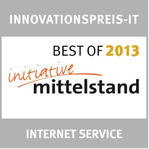 BestOf_Internet_Service_2013_3500px