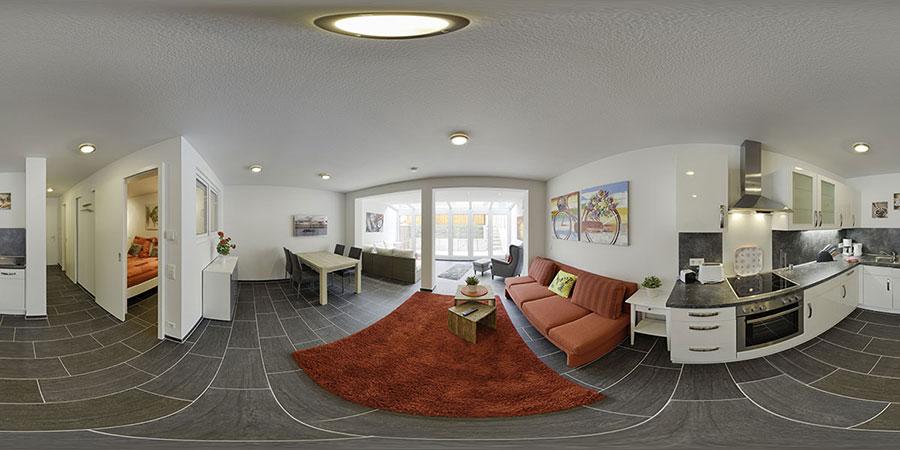 terrassenhaus_1